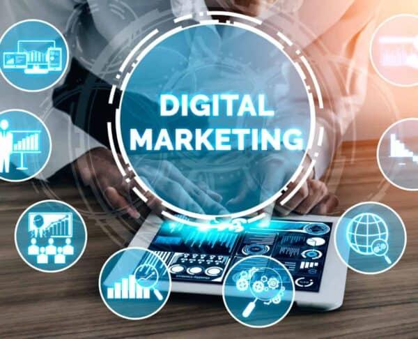Innovative Ways To Use Digital Marketing
