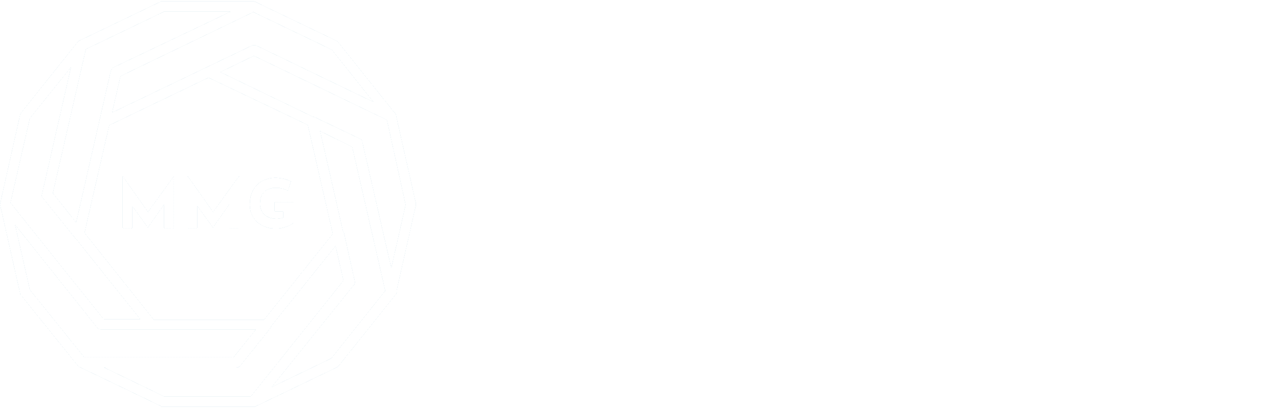MMG Consulting