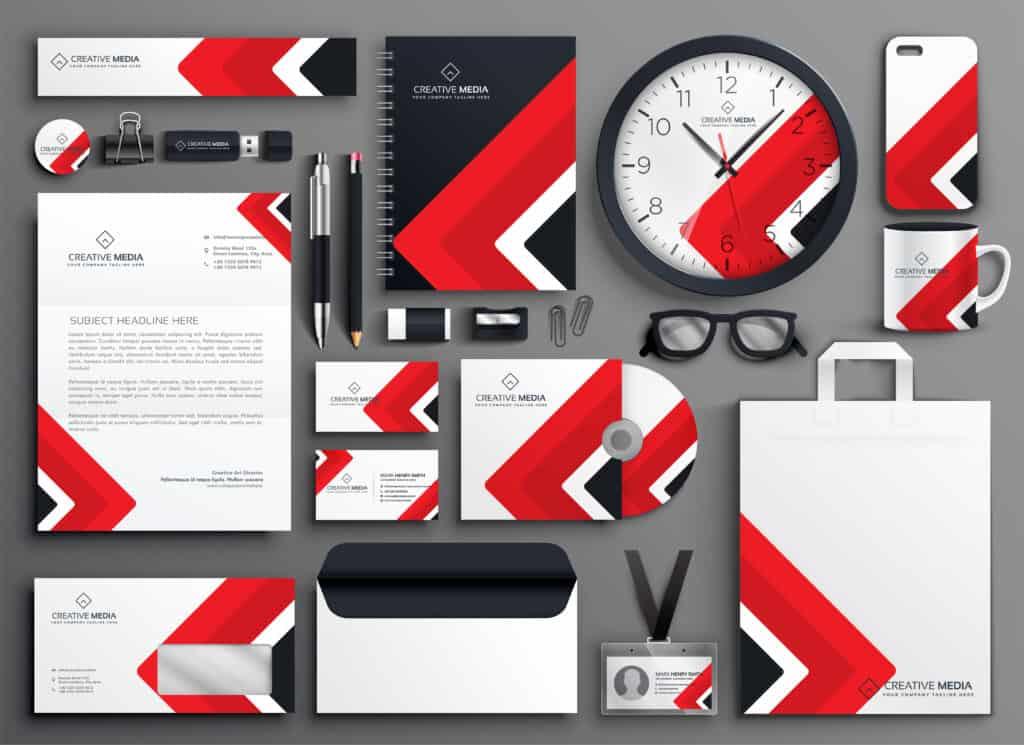 brand-corporate-identity