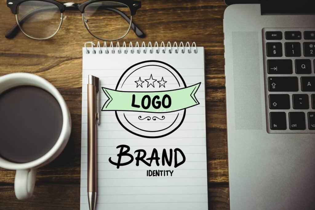 brand-identity