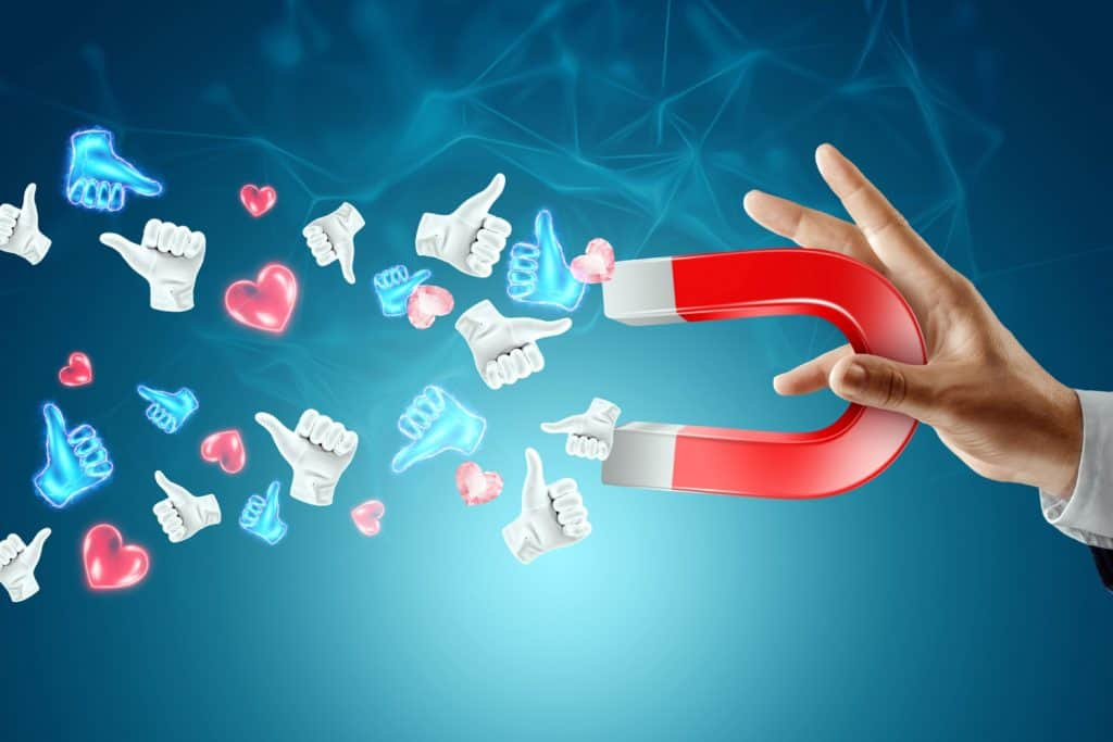 Essential Elements of a Successful Social Media Strategy